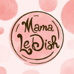 Vivi LeDish Parent Companion Site: Simple recipes & activities teach cooking and nutrition basics. BONUS: Fun tricks get kids to try healthy foods!