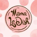 Vivi LeDish Parent Companion Site: Simple recipes & activities teach cooking and nutrition basics. BONUS: Fun tricks get kids to try healthy foods!